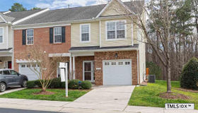 2950 Settle IN Lane, Raleigh, NC 27614