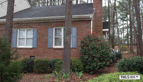 110 Strass Court, Cary, NC 27511