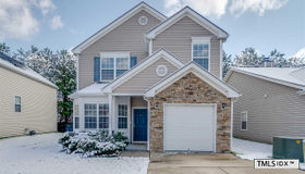 4852 Tommans Trail, Raleigh, NC 27616
