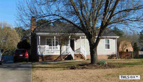 5217 Carrier Way, Raleigh, NC 27603