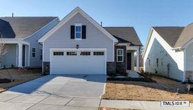 113 Canary Court #105, Raleigh, NC 27610