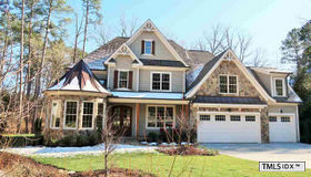 71013 Russell, Chapel Hill, NC 27517