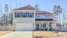 125 Sugarpine Trail, Clayton, NC 27520