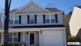 1624 Moineau Lane, Raleigh, NC 27610