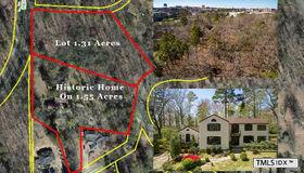 114 Laurel Hill Road, Chapel Hill, NC 27514