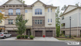 323 View Drive, Morrisville, NC 27560