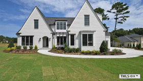 1428 sky Vista Way, Raleigh, NC 27613