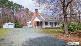 103 Barington Hills Road, Chapel Hill, NC 27516