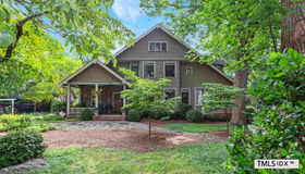 204 Glenburnie Street, Chapel Hill, NC 27514