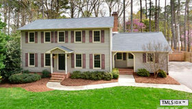 5418 Russell Road, Durham, NC 27712