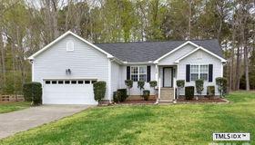 228 S Riverdale Drive S, Durham, NC 27712