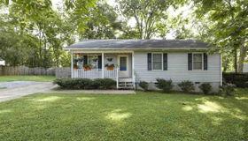 59 Honeysuckle Drive, Pittsboro, NC 27312