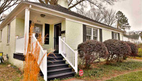 1833 Forest Road, Durham, NC 27705