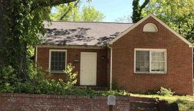 1006 N Guthrie Avenue N, Durham, NC 27703-1620