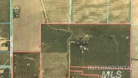 6391 & 6205 & T Beacon Light Road, Eagle, ID 83616