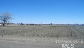 0 Friends Road (north Parcel), Greenleaf, ID 83626
