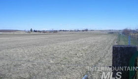 0 Friends Road (south Parcel), Greenleaf, ID 83626