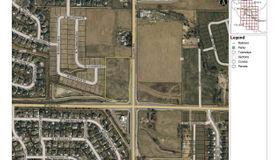 1680 W Ustick Road, Meridian, ID 83646-5481