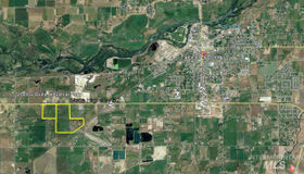 2719 Highway 52  77.66 Acres, Emmett, ID 83617