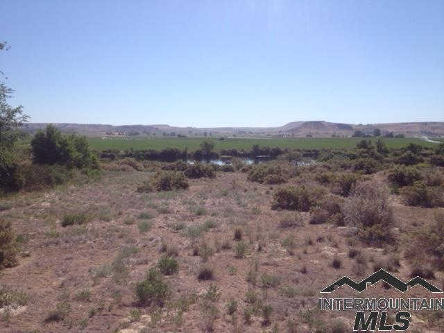 Another Property Sold - TBD Old Bruneau Hwy, Marsing, ID 83639