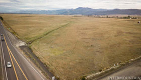 tbd Highway 55, Donnelly, ID 83615