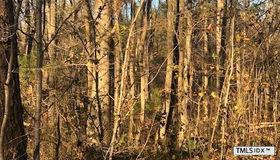 Lot 25 Old Pleasant Drive, Hillsborough, NC 27278