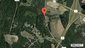 260 Atkins Road, Cameron, NC 28326-8000