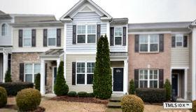 100 Stratford Lakes Drive #245, Durham, NC 27713-3488