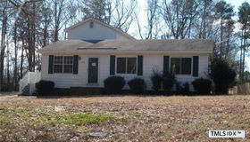 4008 Lassiter Road, Holly Springs, NC 27540