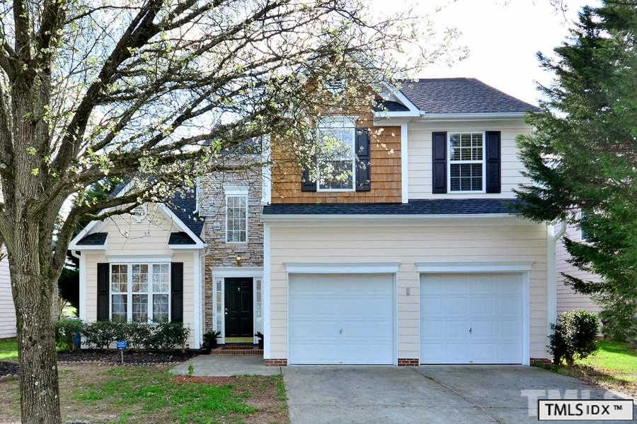 408 N Waters Edge Drive N, Durham, NC 27703-6707 now has a new price of $1,800!