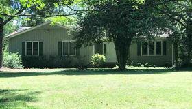5506 Turkey Farm Road, Hillsborough, NC 27705