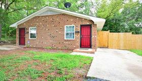 304 E Piedmont Avenue E #b, Durham, NC 27707