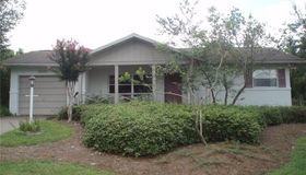 3800 N Honeylocust Drive, Beverly Hills, FL 34465