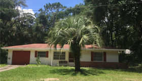 3384 S Dayton Terrace, Inverness, FL 34452