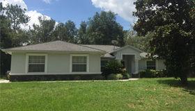 8564 N Merrimac Way, Citrus Springs, FL 34434