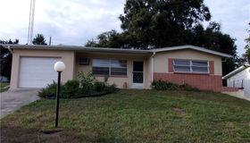 10 S Jefferson Street, Beverly Hills, FL 34465