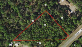 10135 W Dunnellon Road, Crystal River, FL 34428