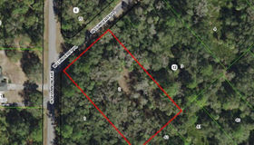 10914 W Dunderry Place, Crystal River, FL 34428