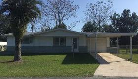 3 S Davis Street, Beverly Hills, FL 34465