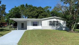26 N Lee Street Street, Beverly Hills, FL 34465