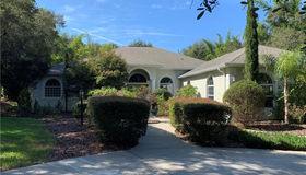 1322 N Castleland Terrace, Lecanto, FL 34461