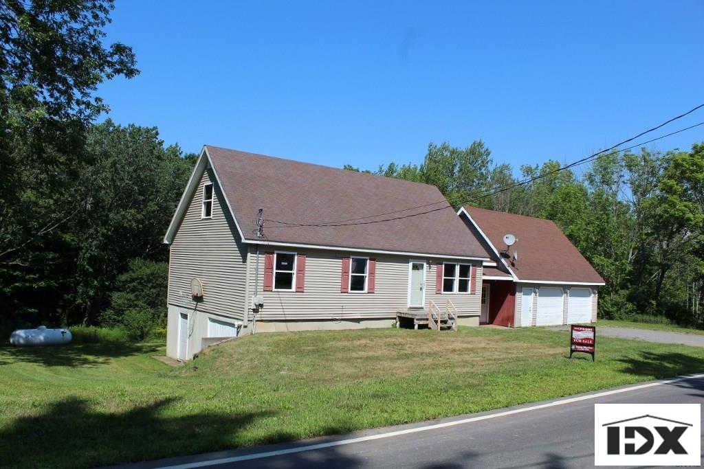 234 County Route 41a, Richland, NY 13142 now has a new price of $84,500!