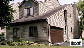 8243 Honeysuckle Drive, Clay, NY 13090
