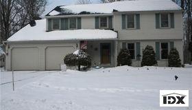 3231 Far Reach Drive, Lysander, NY 13027