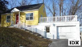 140 Marvin Road, Syracuse, NY 13207