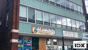 706-710 N Salina Street, Syracuse, NY 13208