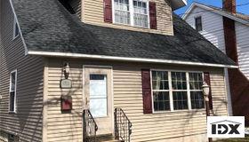 1713 Court Street, Syracuse, NY 13208