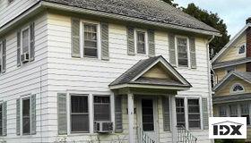 5003 S Salina Street, Syracuse, NY 13205