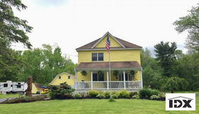 7398 State Route 31, Cicero, NY 13039