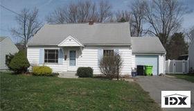 108 Edden Lane, Clay, NY 13212